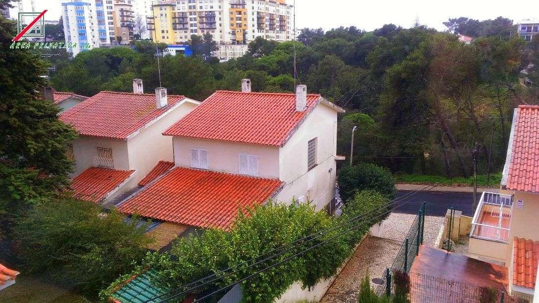 Moradia para comprar, Cascais e Estoril, Cascais, Lisboa - Foto 21