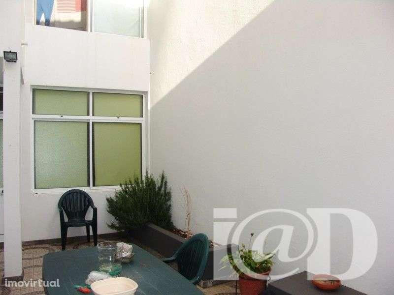 Apartamento para comprar, Santa Maria Maior, Ilha da Madeira - Foto 7