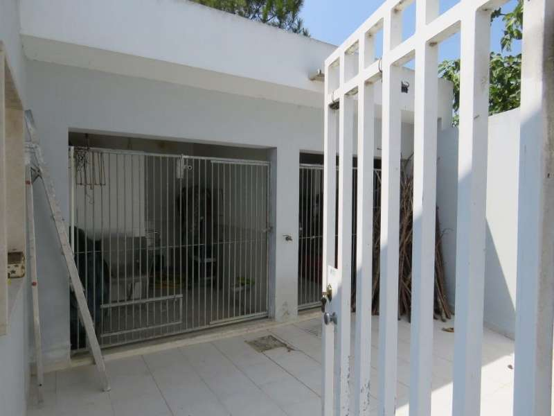 Moradia para comprar, Azoia de Cima e Tremês, Santarém - Foto 55