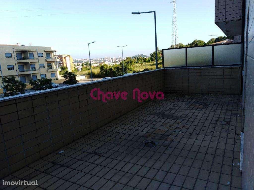 Apartamento para comprar, Rio Tinto, Porto - Foto 13
