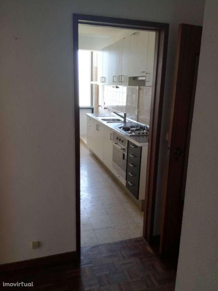 Apartamento para comprar, Rua de Santo Aleixo - Bairro de São José, Cascais e Estoril - Foto 14