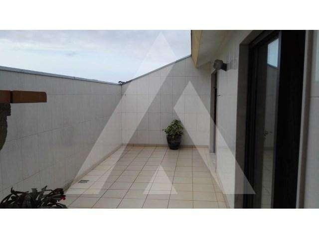 Apartamento para comprar, Oiã, Aveiro - Foto 31