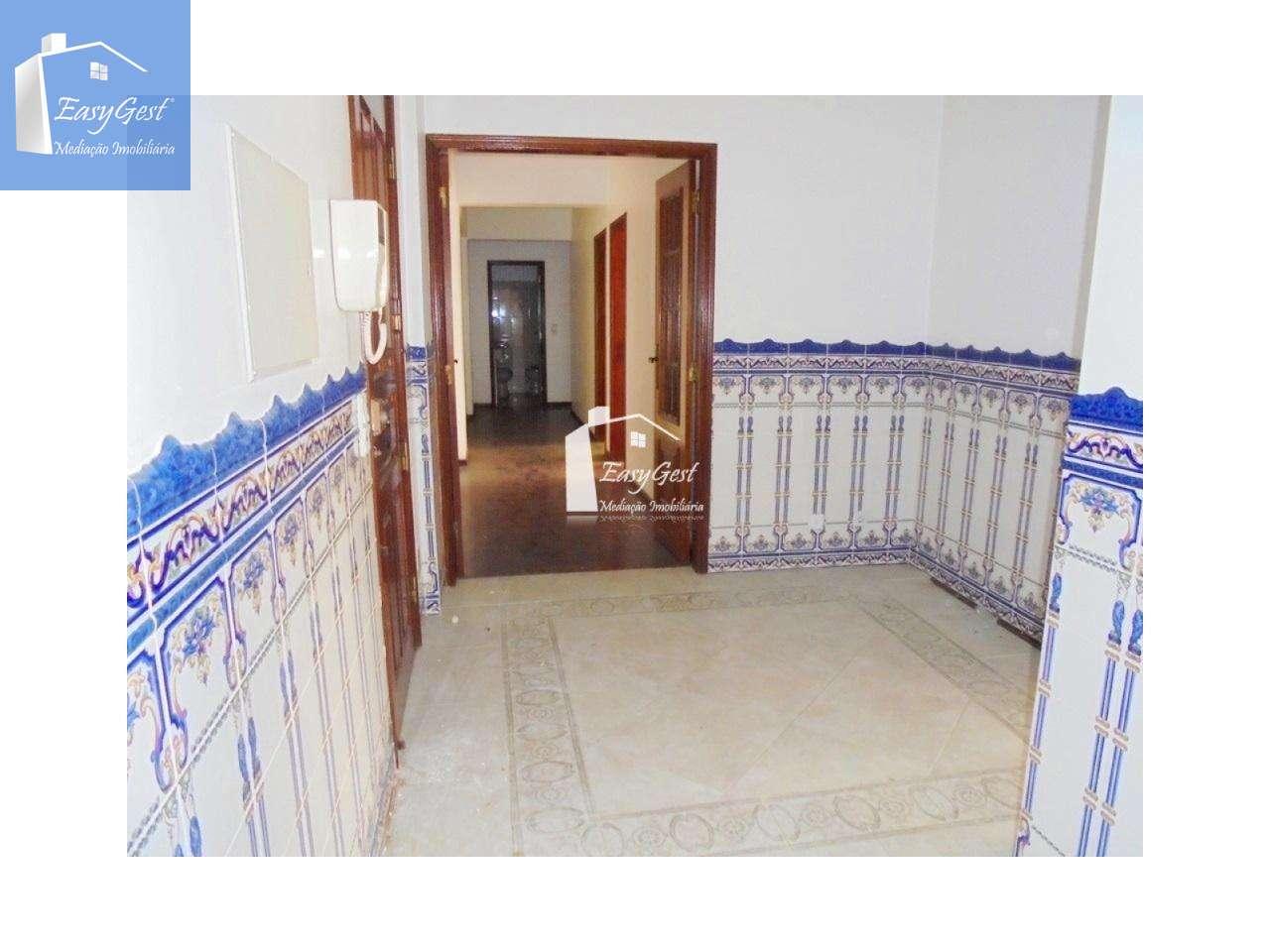 Apartamento para comprar, Nossa Senhora de Fátima, Entroncamento, Santarém - Foto 20
