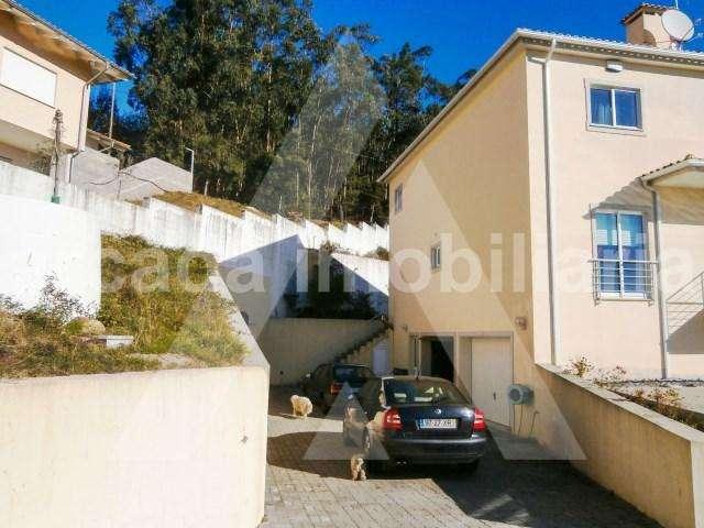 Moradia para comprar, Macinhata do Vouga, Aveiro - Foto 56