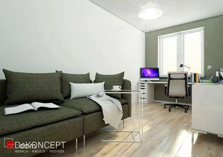 4 pokojowe mieszkanie 2A.1.05