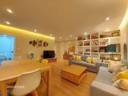 Apartamento para comprar, Alameda das Linhas de Torres, Lumiar - Foto 22