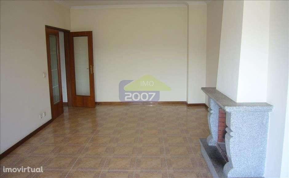 Apartamento para comprar, Sandim, Olival, Lever e Crestuma, Porto - Foto 3