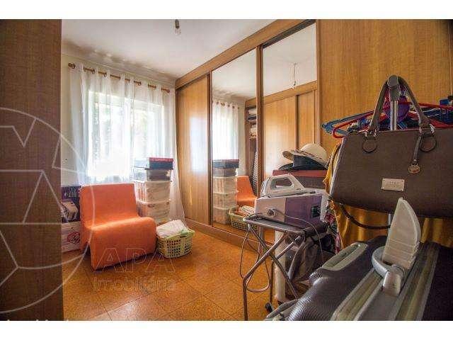 Apartamento para comprar, São Sebastião, Loulé, Faro - Foto 30