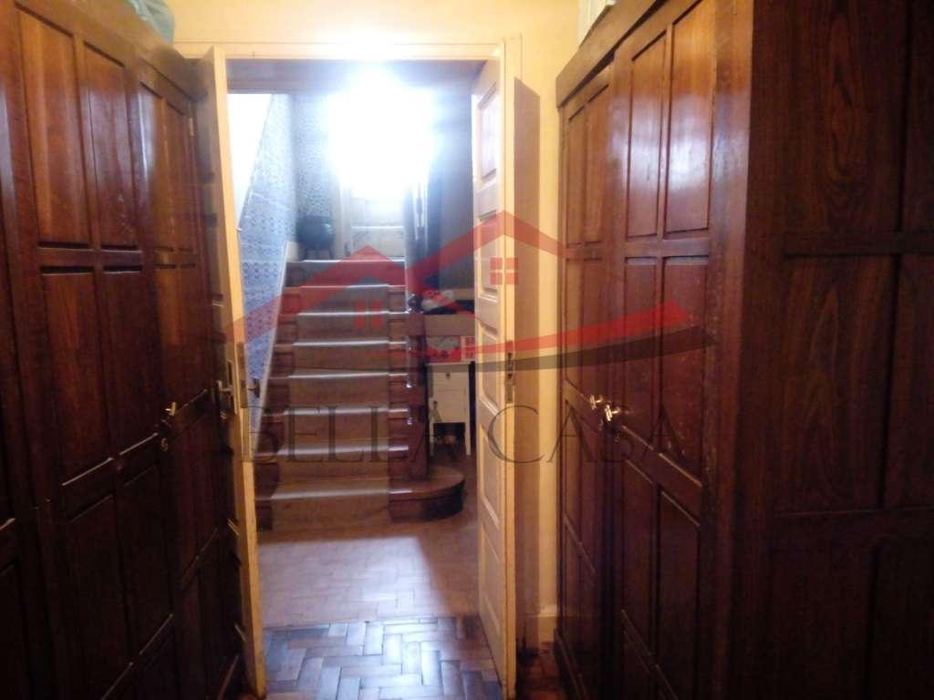 Moradia para comprar, Albergaria-a-Velha e Valmaior, Albergaria-a-Velha, Aveiro - Foto 3