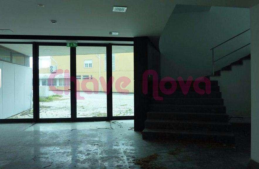 Armazém para comprar, Ovar, São João, Arada e São Vicente de Pereira Jusã, Aveiro - Foto 6