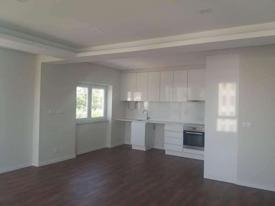 Apartamento para comprar, Amora, Seixal, Setúbal - Foto 7