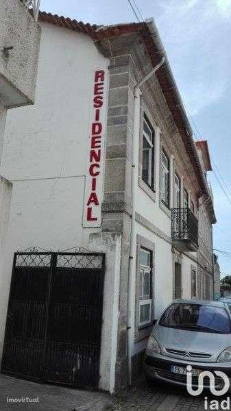 Prédio para comprar, Matosinhos e Leça da Palmeira, Porto - Foto 2