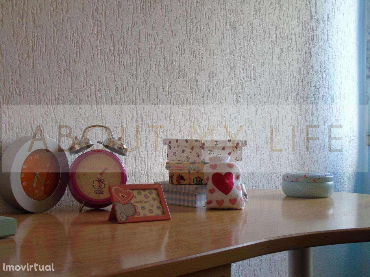 Apartamento para comprar, Carregado e Cadafais, Lisboa - Foto 21