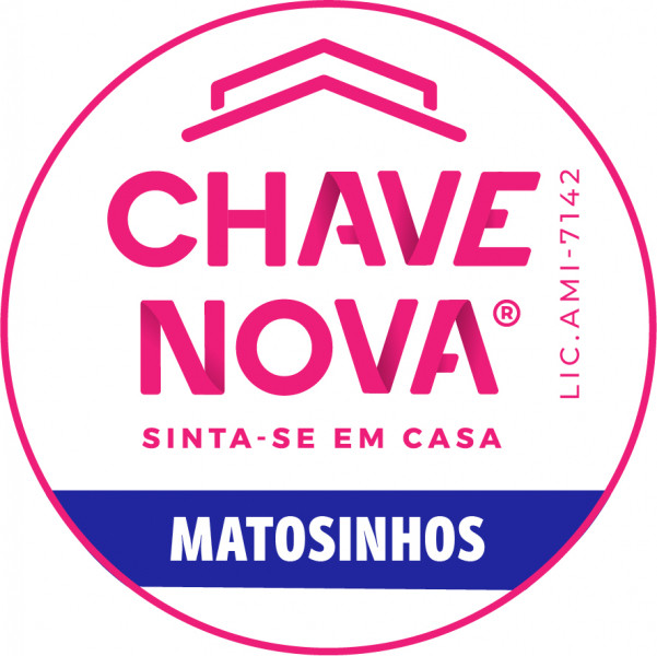 Chave Nova Matosinhos