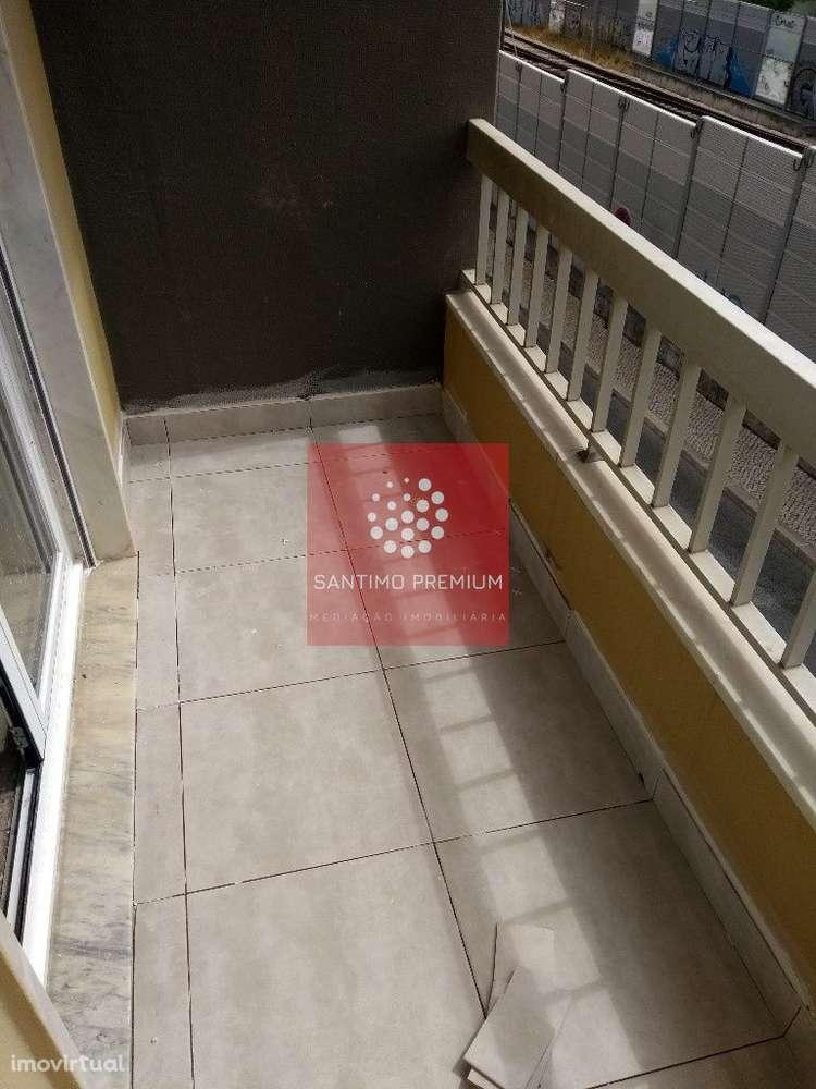 Apartamento para comprar, Sintra (Santa Maria e São Miguel, São Martinho e São Pedro de Penaferrim), Lisboa - Foto 10