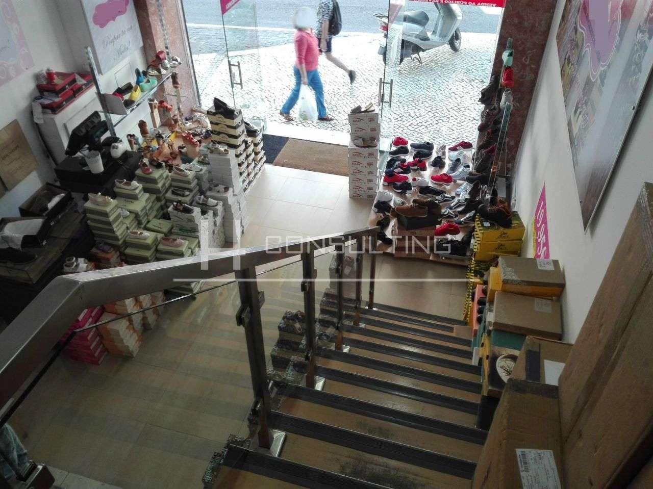 Loja para comprar, Penha de França, Lisboa - Foto 8