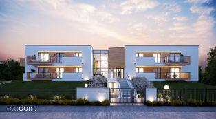Nowy apartament 2-pokojowy w zielonej części Łodzi
