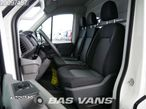 Volkswagen Crafter 2.0 TDI 177PK Chassis cabine Dubbellucht Airco Cr... - 7