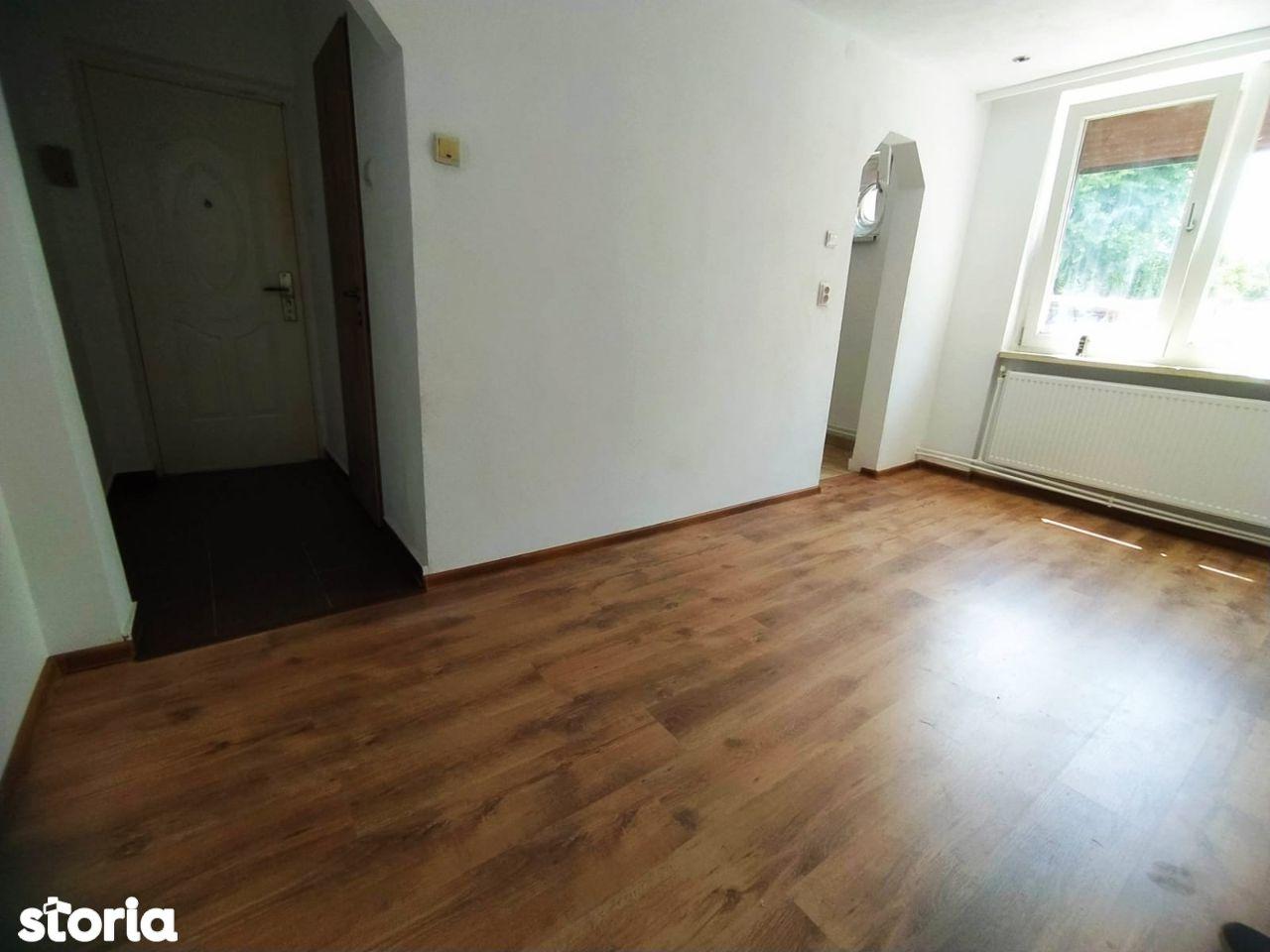 Apartament 2 camere ,zona Dacia