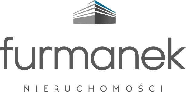 Furmanek - Kancelaria Nieruchomości
