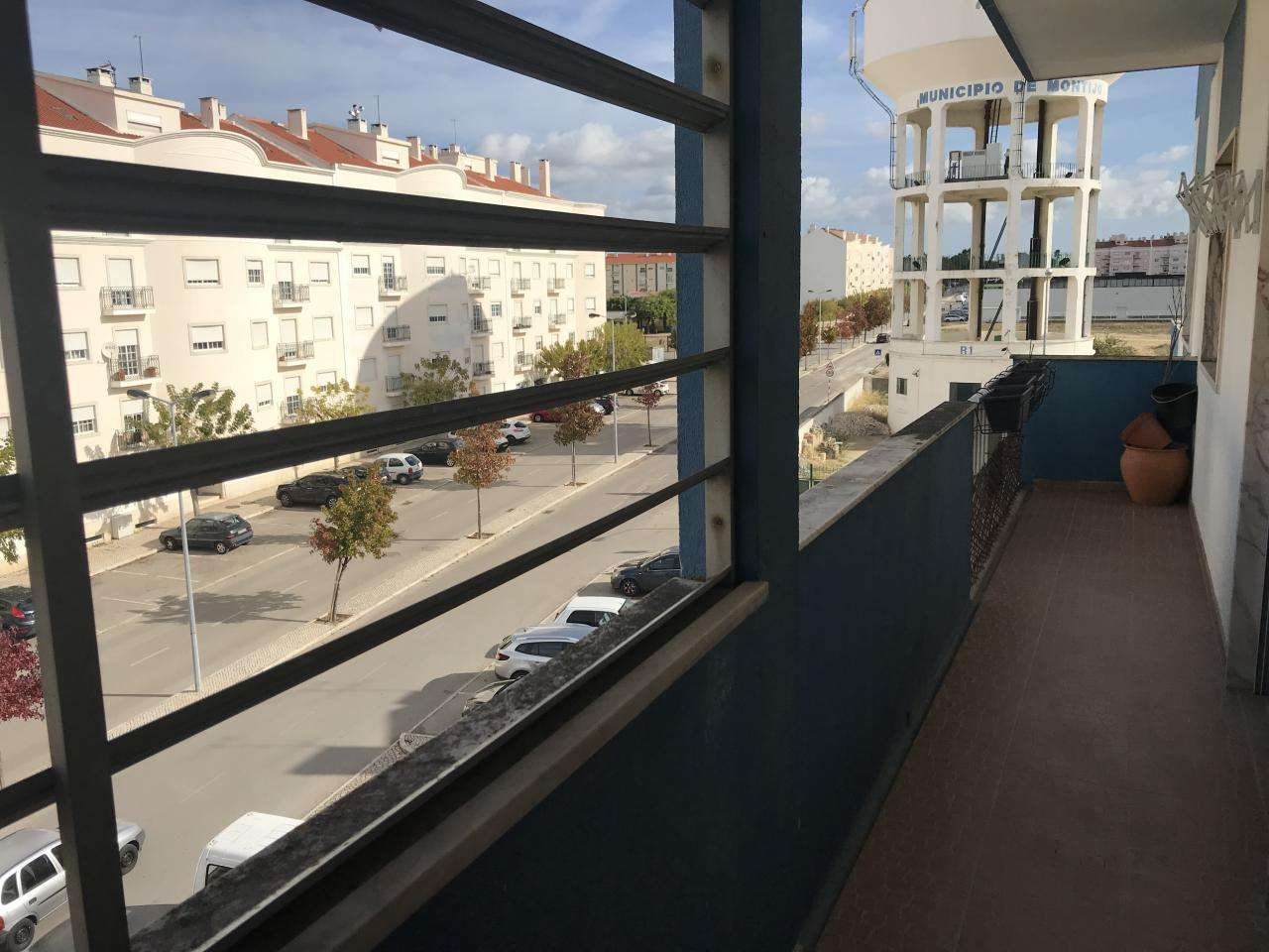 Apartamento para comprar, Montijo e Afonsoeiro, Montijo, Setúbal - Foto 24