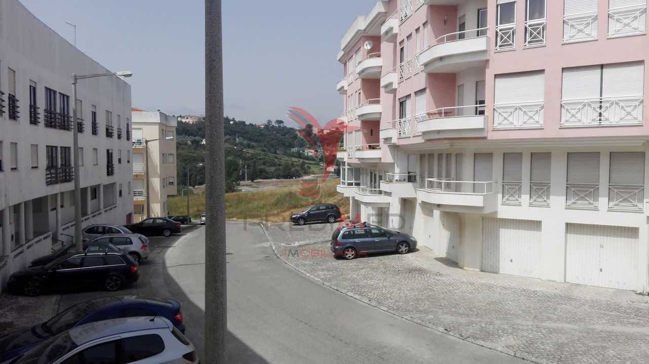 Apartamento para comprar, Évora de Alcobaça, Alcobaça, Leiria - Foto 18