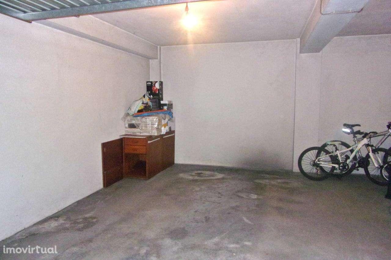Apartamento para comprar, Fermentões, Braga - Foto 10