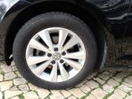 VW Golf Variant (Golf V.1.6 TDi GPS Edition) - 5