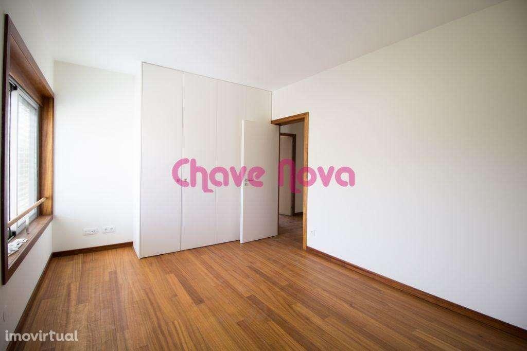 Apartamento para comprar, Lordelo do Ouro e Massarelos, Porto - Foto 11