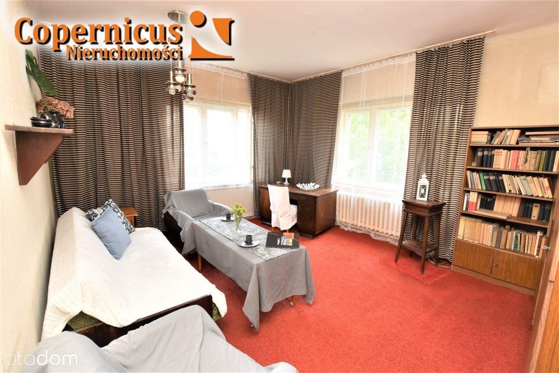 Mieszkanie, 83,80 m², Toruń