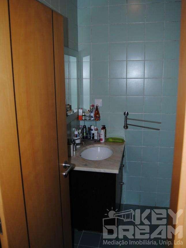 Apartamento para comprar, Pereira, Montemor-o-Velho, Coimbra - Foto 7