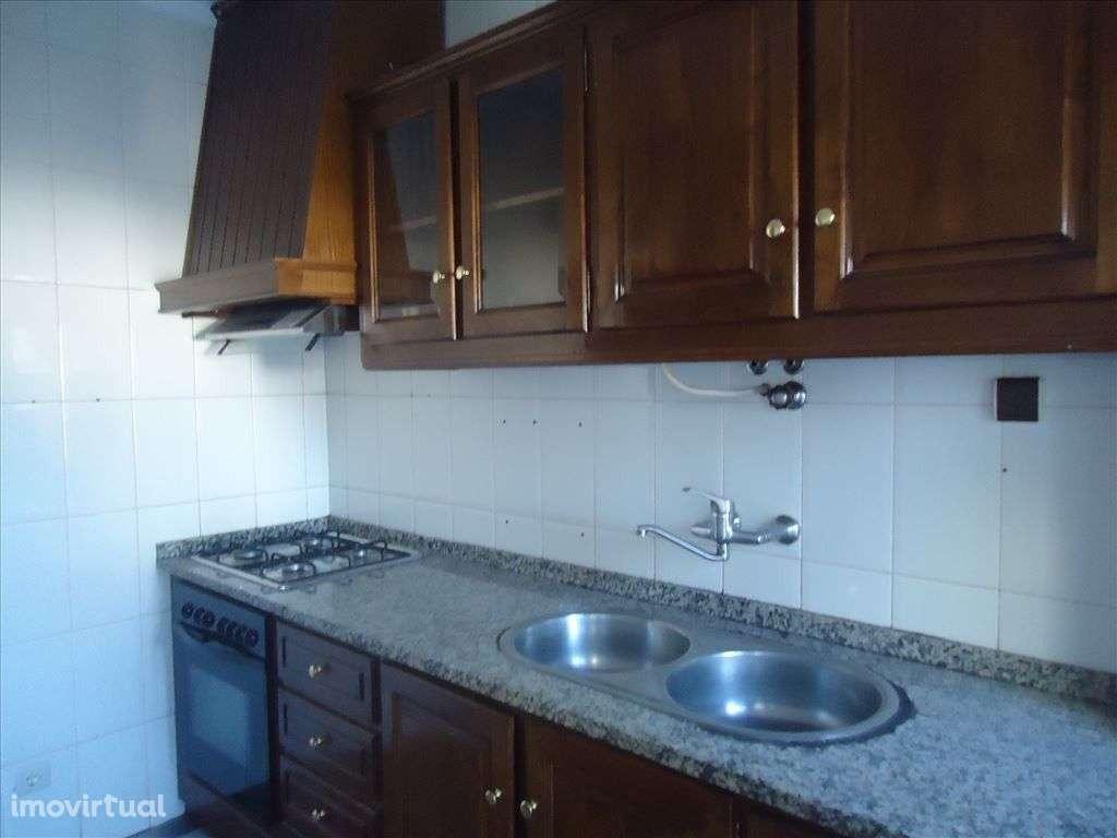 Apartamento para comprar, Braga (São José de São Lázaro e São João do Souto), Braga - Foto 11