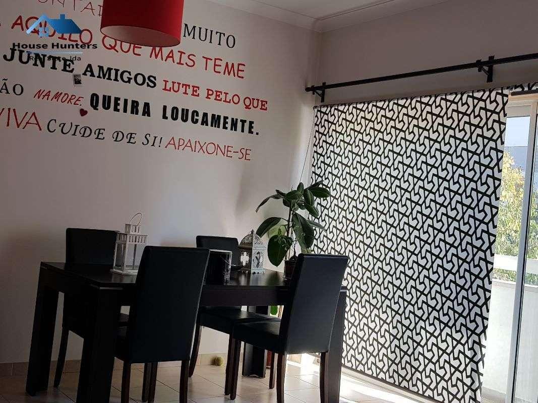 Apartamento para comprar, São Clemente, Faro - Foto 3