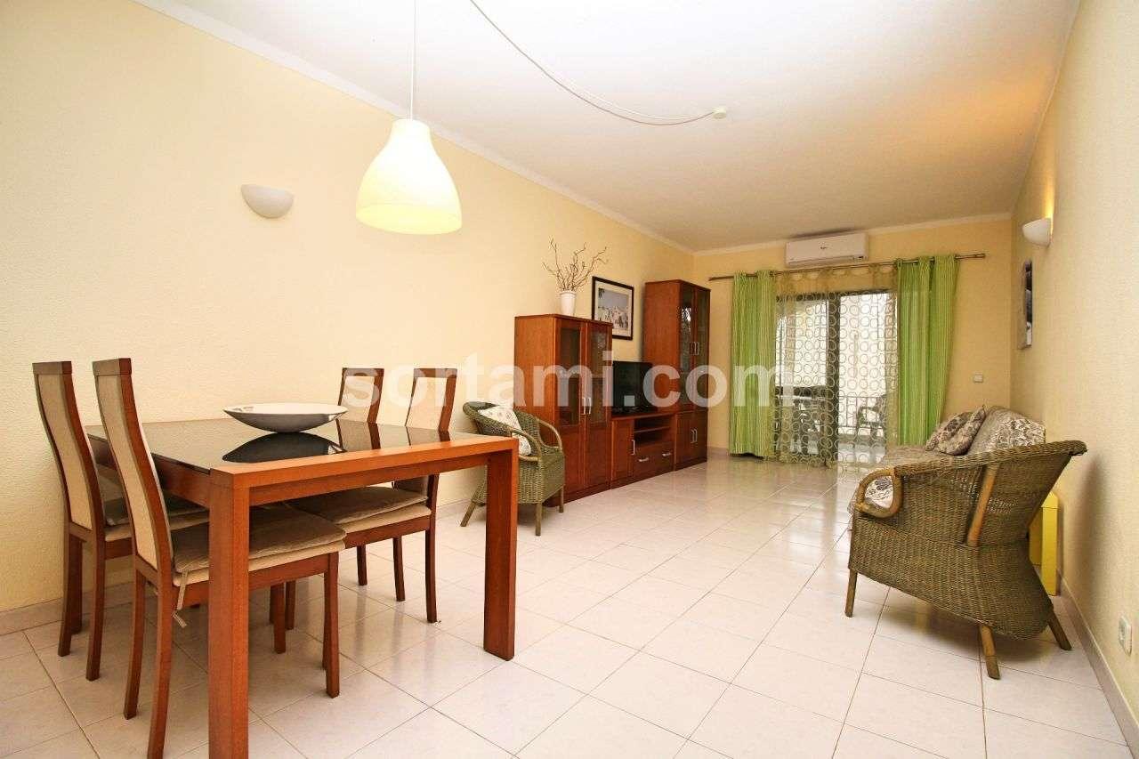 Apartamento para comprar, Quarteira, Loulé, Faro - Foto 2