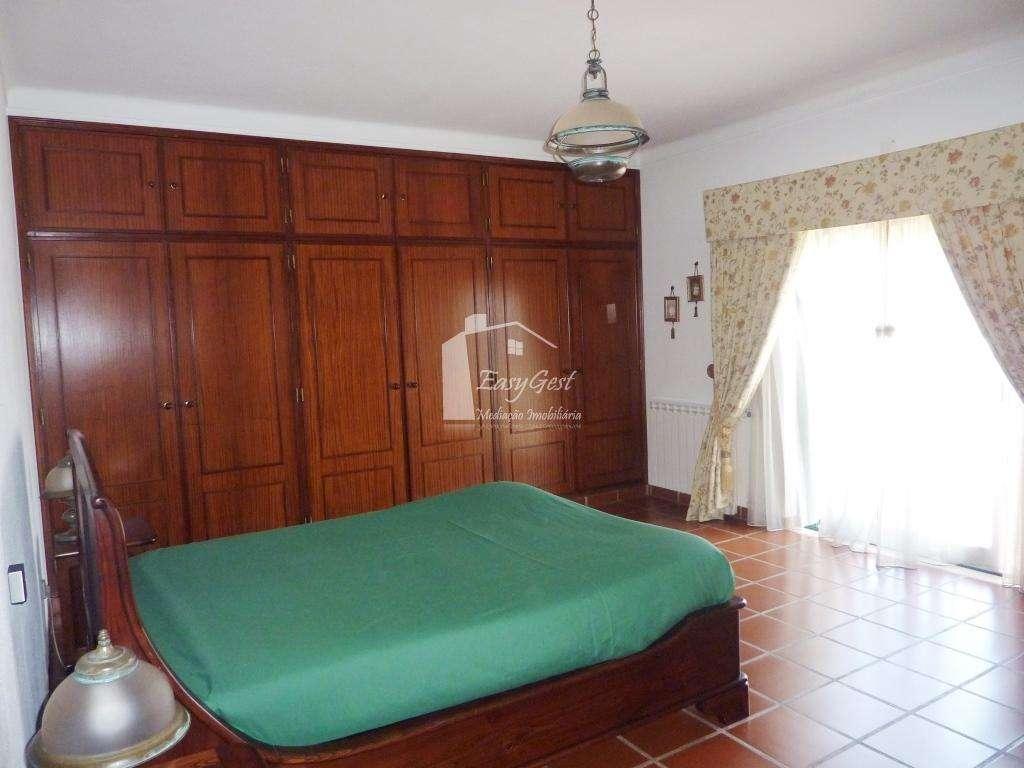 Quintas e herdades para comprar, Abrantes (São Vicente e São João) e Alferrarede, Santarém - Foto 22