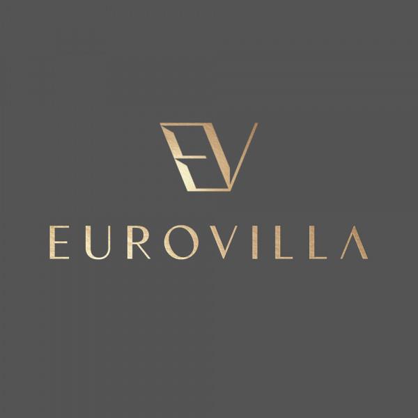 Eurovilla Wilanów Sp. z o.o.