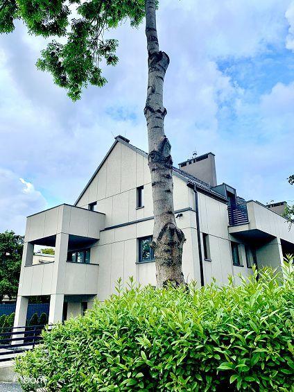 OSTATNIE DOSTĘPNE mieszkanie- 4pok -64,32m(91,54)