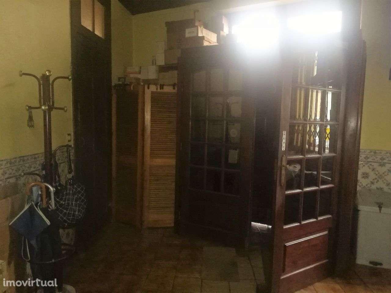Trespasses para comprar, Mafamude e Vilar do Paraíso, Porto - Foto 13