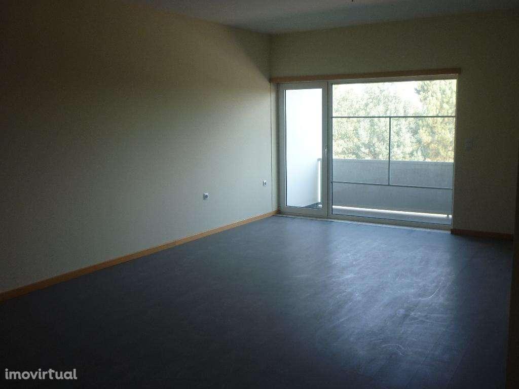Apartamento para comprar, Carapinheira, Coimbra - Foto 4