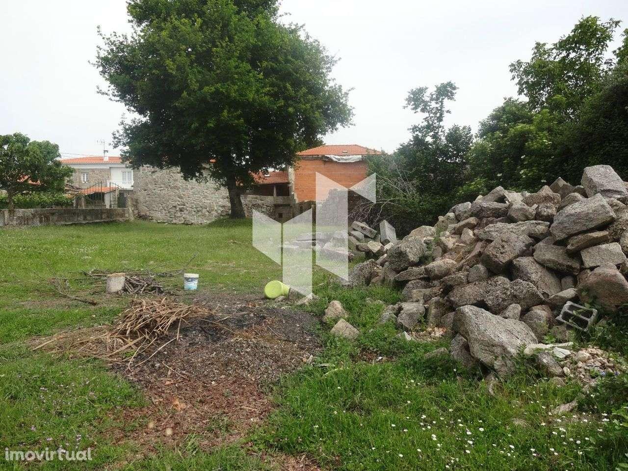 Quintas e herdades para comprar, Romãs, Decermilo e Vila Longa, Sátão, Viseu - Foto 36