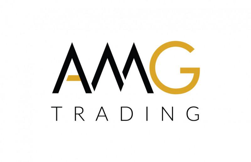 AMG Trading sp. z o.o.