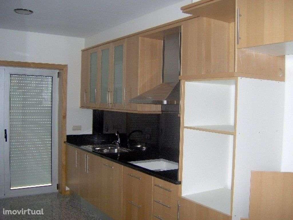 Apartamento para comprar, Palmeira, Braga - Foto 1