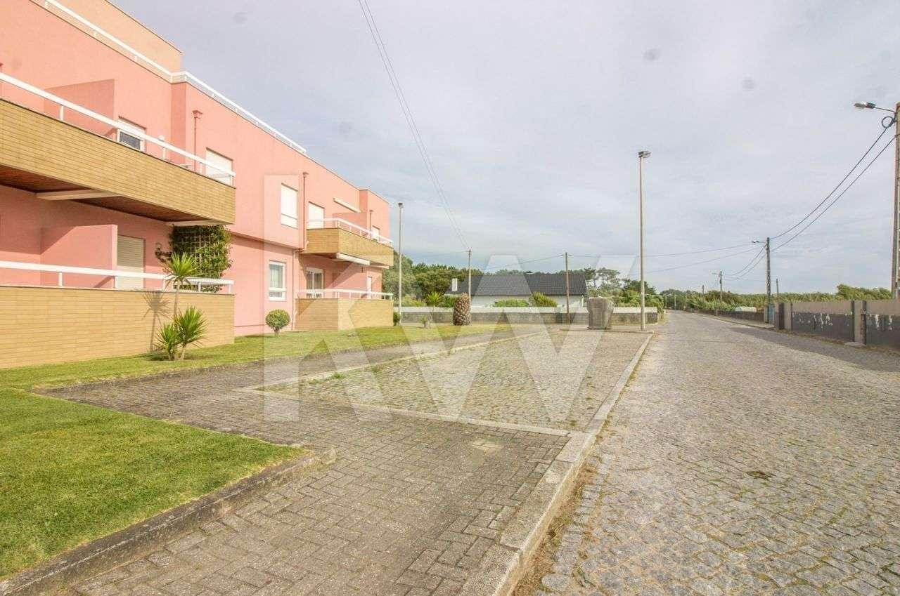 Apartamento para comprar, Esposende, Marinhas e Gandra, Esposende, Braga - Foto 55