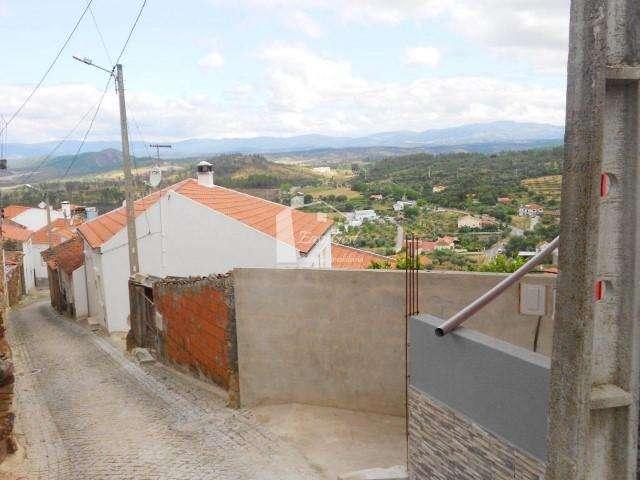 Terreno para comprar, Salgueiro do Campo, Castelo Branco - Foto 29