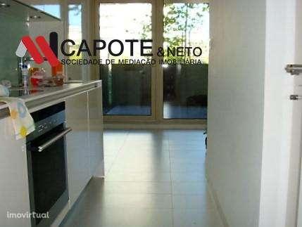 Apartamento para comprar, Carvalhal, Grândola, Setúbal - Foto 6