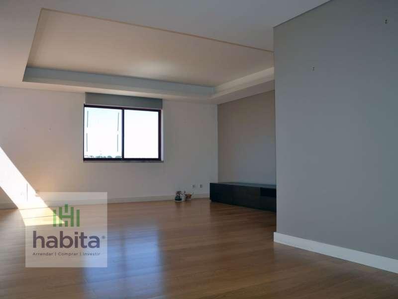 Apartamento para arrendar, São Domingos de Benfica, Lisboa - Foto 1
