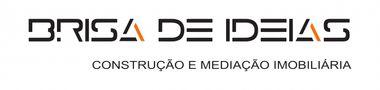 Agência Imobiliária: BRISA DE IDEIAS