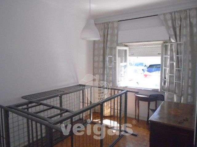 Apartamento para comprar, Alcântara, Lisboa - Foto 15