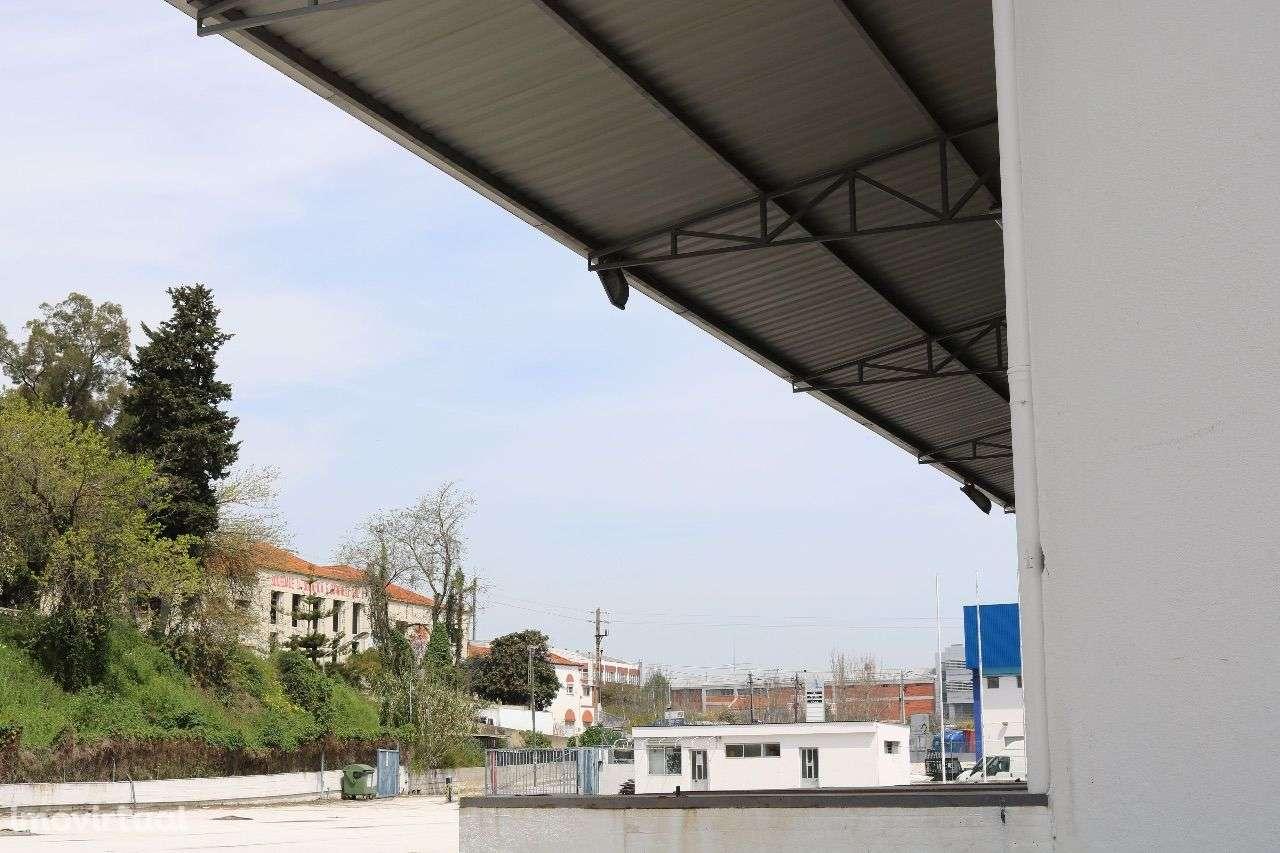 Armazém para comprar, Santa Iria de Azoia, São João da Talha e Bobadela, Lisboa - Foto 14
