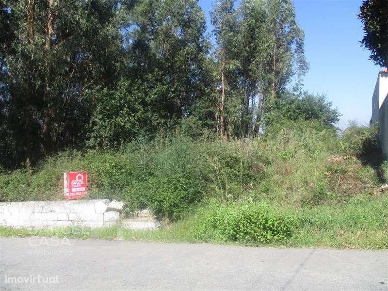 Terreno para comprar, Várzea, Braga - Foto 5